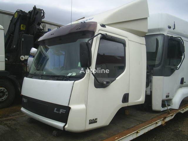 кабина для грузовика DAF LF 45