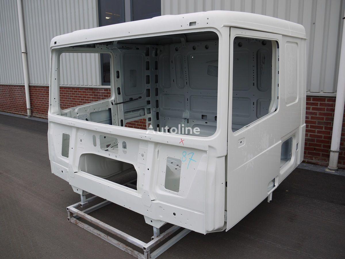 кабина для тягача DAF XF106 COMFORT CAB