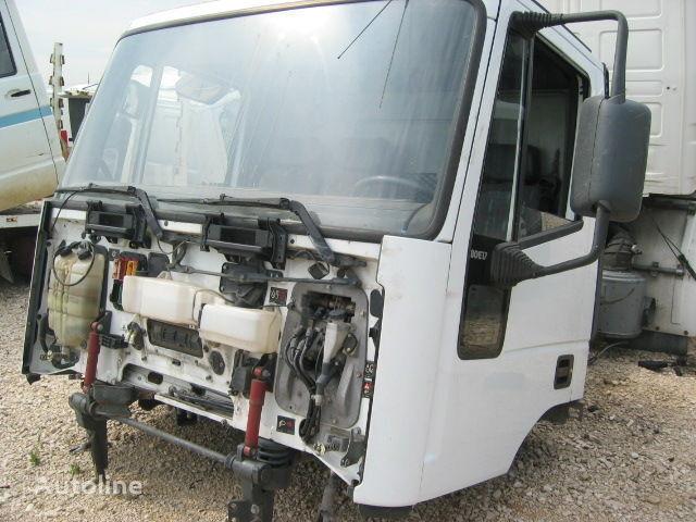 кабина IVECO для грузовика IVECO Eurocargo 130E24 Tector