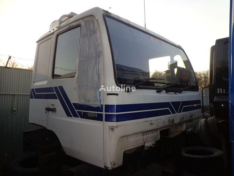 кабина MAN для грузовика MAN 18