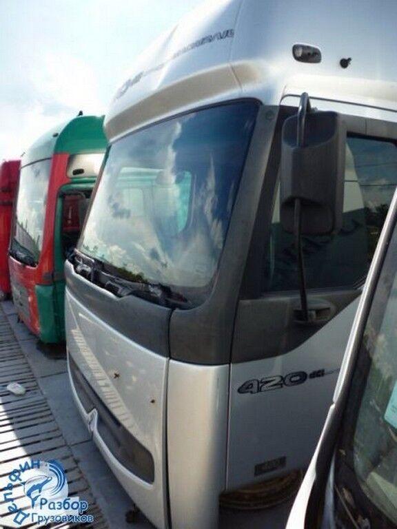 кабина RENAULT для грузовика RENAULT  Premium DCI