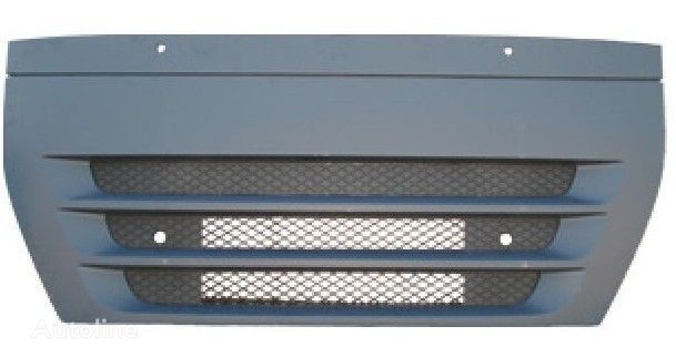 новый капот  504170809 504170848 для тягача IVECO STRALIS 2007
