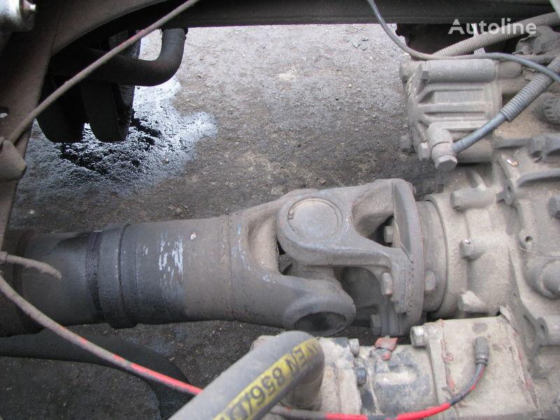 карданный вал  DAF 85-95 для тягача DAF