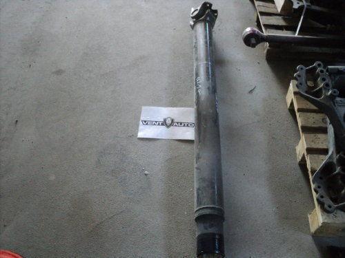 карданный вал  DAF NAPĘDOWY для тягача DAF XF 105