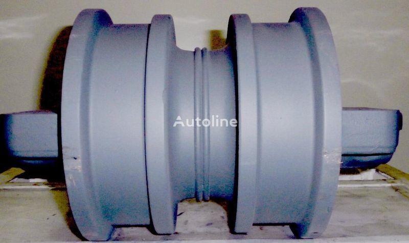 каток опорный CATERPILLAR DCF для бульдозера CATERPILLAR D6