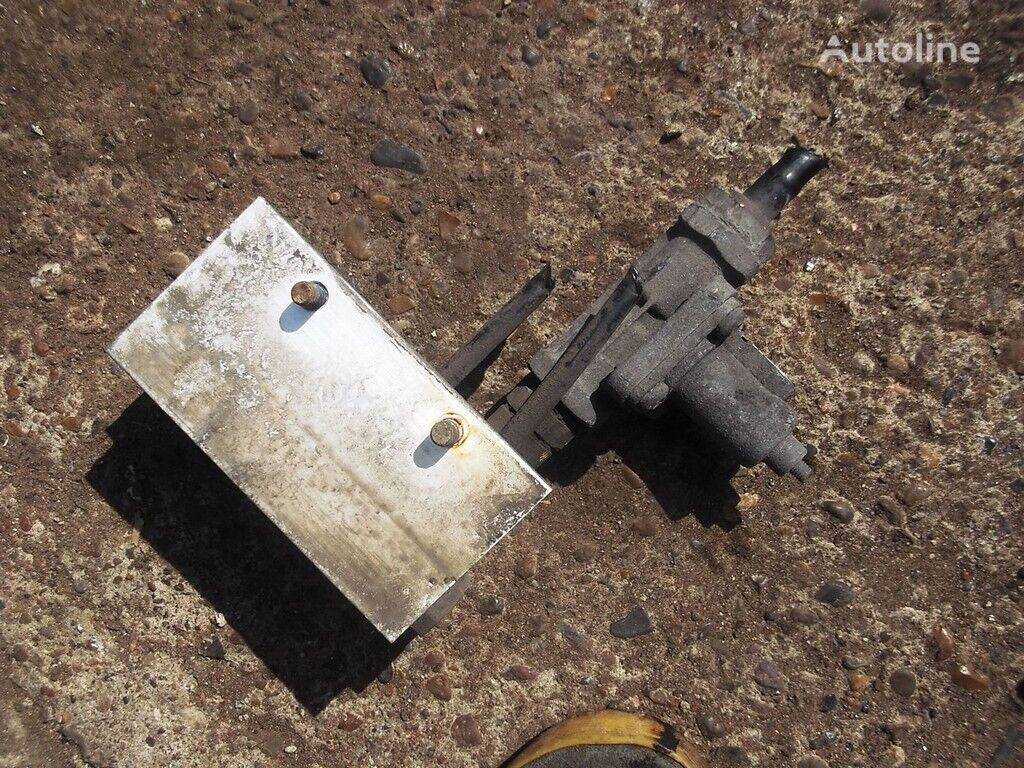 клапан  ограничения давления,тормозной Volvo для грузовика