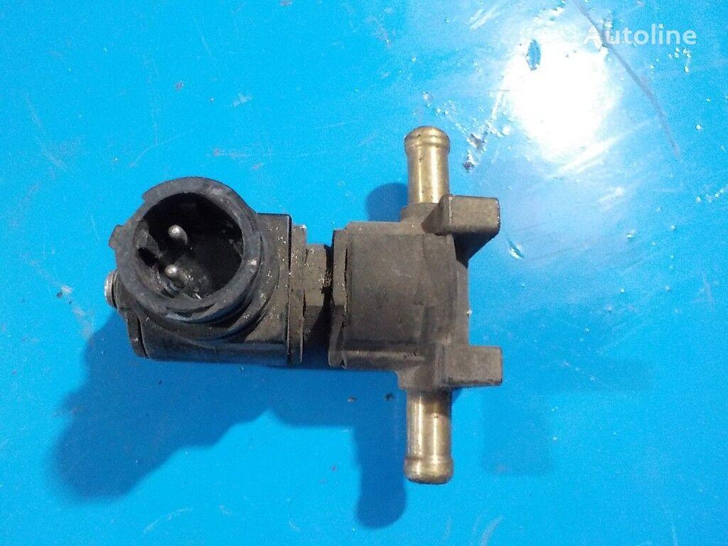 клапан  Клапан электромагнитный на впуск мочевины Volvo для грузовика