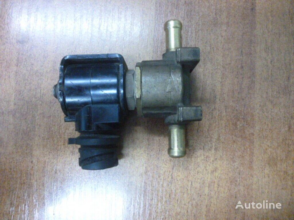 клапан  Клапан электромагнитный,топливный Volvo для грузовика