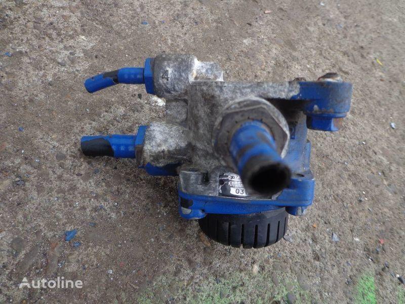 клапан  Knorr-Bremse для тягача DAF CF