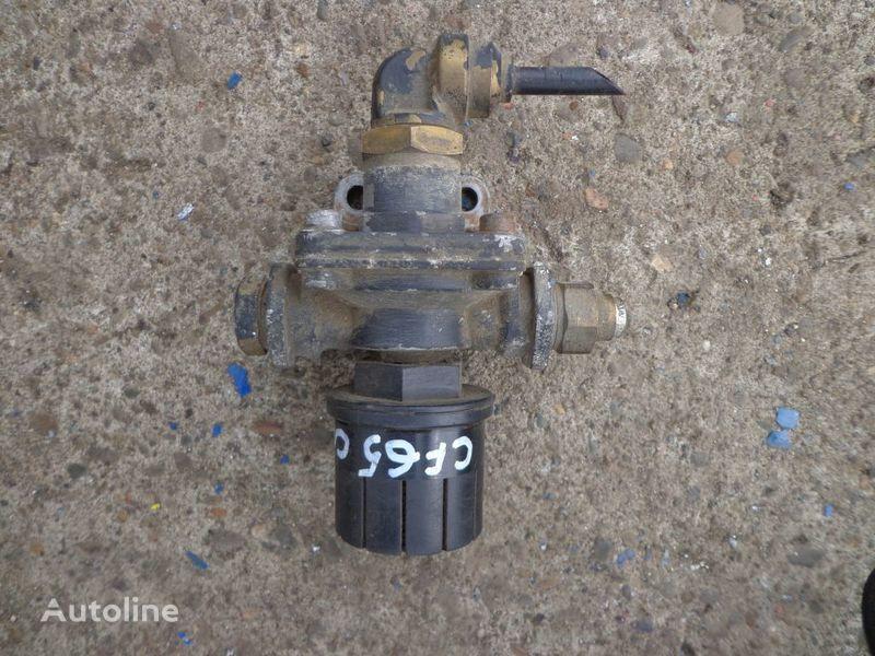 клапан  Knorr-Bremse для грузовика DAF CF
