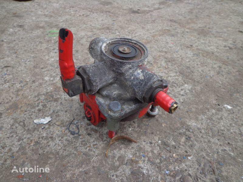 клапан DAF Wabco для тягача DAF XF, CF
