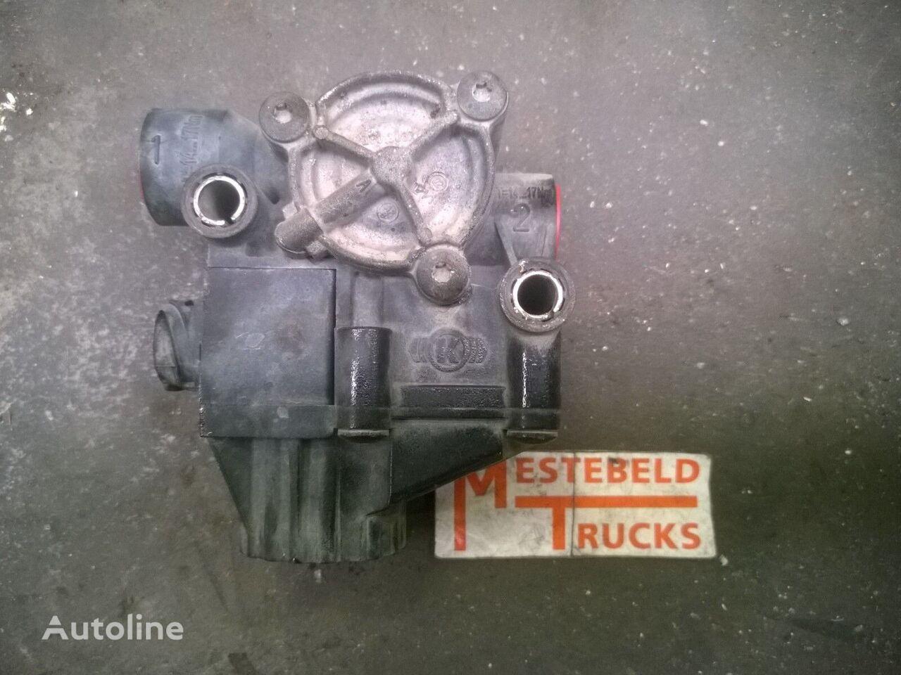 клапан  ABS magneetventiel для грузовика MAN ABS magneetventiel L2000