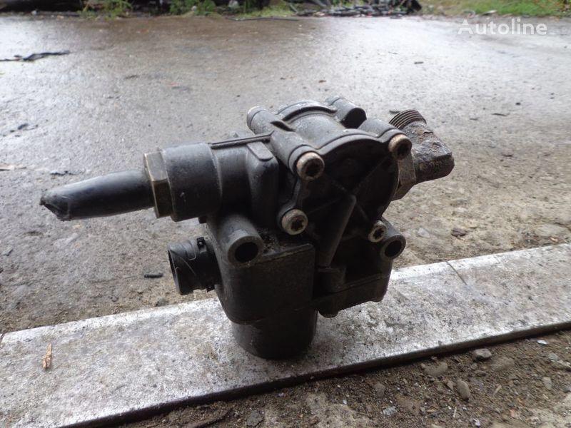 клапан  Bosch для тягача MAN F2000