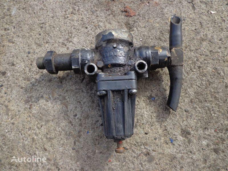 клапан  Wabco для грузовика MAN ME