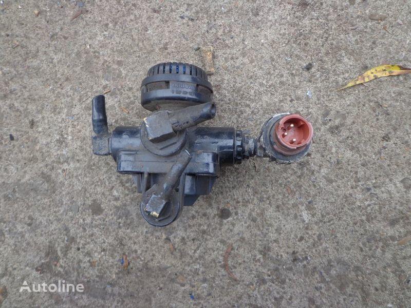 клапан  Bosch для тягача MERCEDES-BENZ Actros, Axor