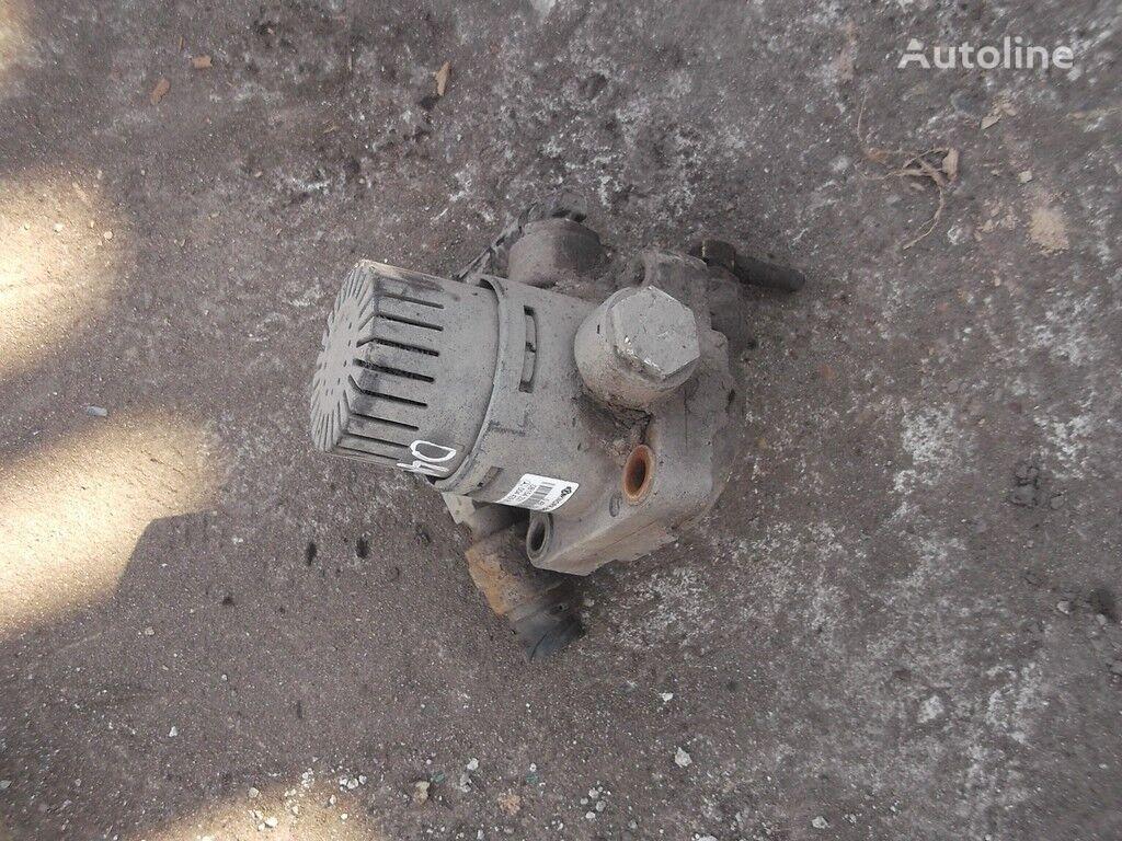 клапан MERCEDES-BENZ Клапан реле,тормозной для грузовика MERCEDES-BENZ
