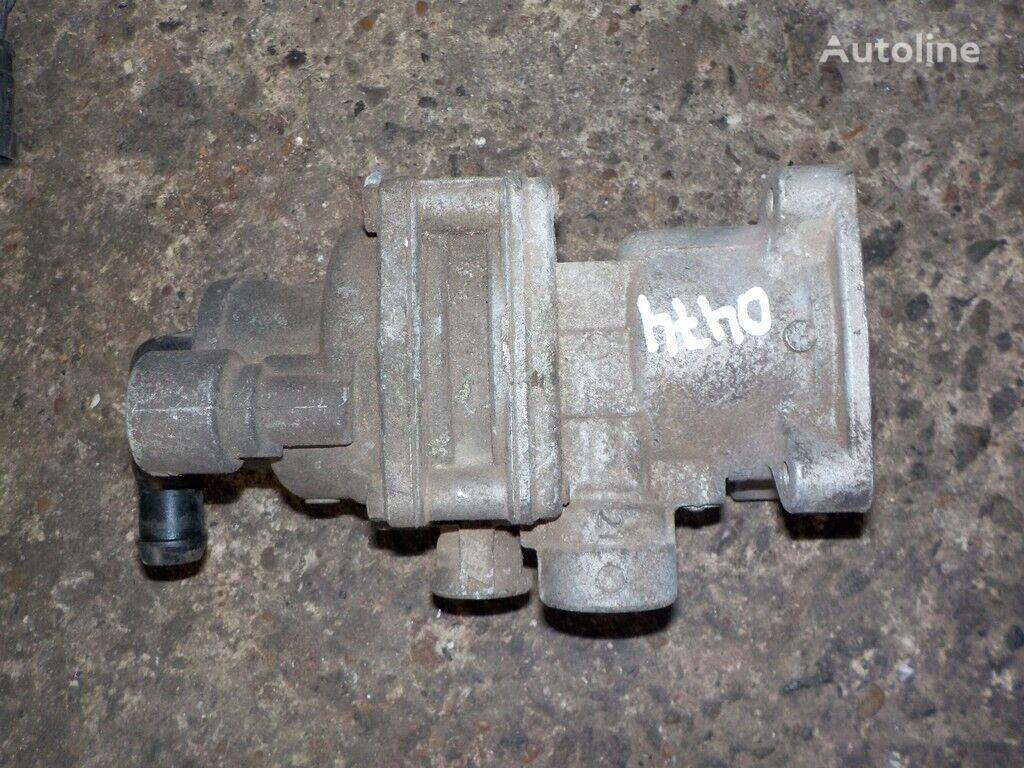 клапан MERCEDES-BENZ Многопозиционный клапан для грузовика MERCEDES-BENZ