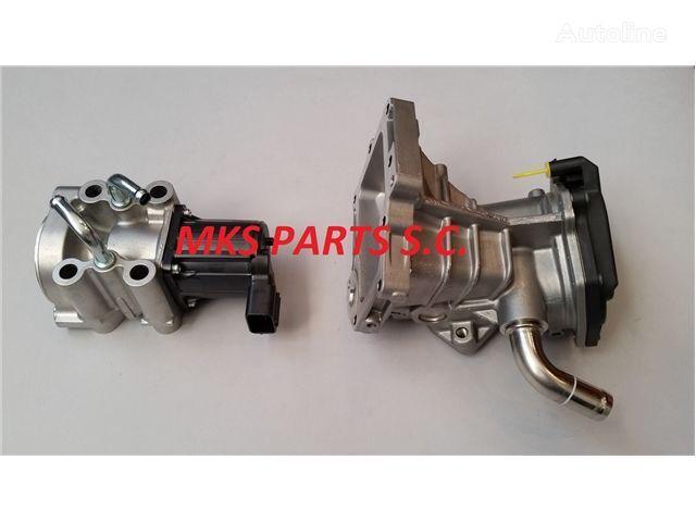 клапан для грузовика MK667800 EGR VALVE MK667800