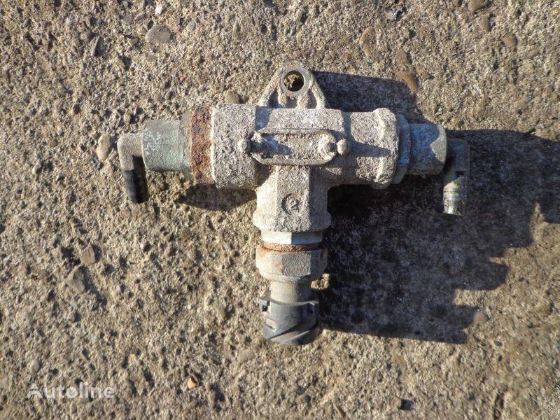 клапан  Wabco для тягача RENAULT Magnum