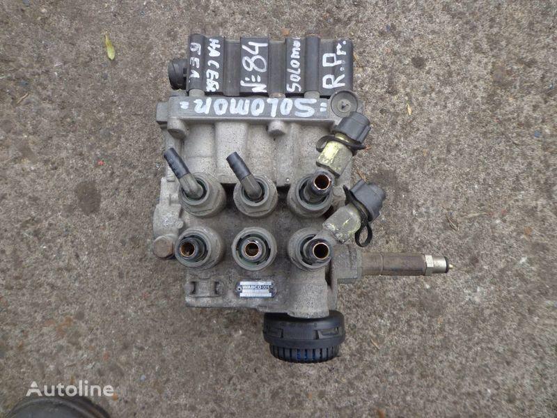 клапан RENAULT Wabco для грузовика RENAULT Premium