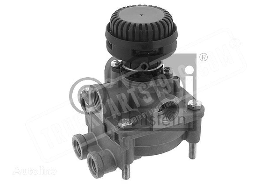 клапан Relay valve TRUCKPARTS1919 для грузовика
