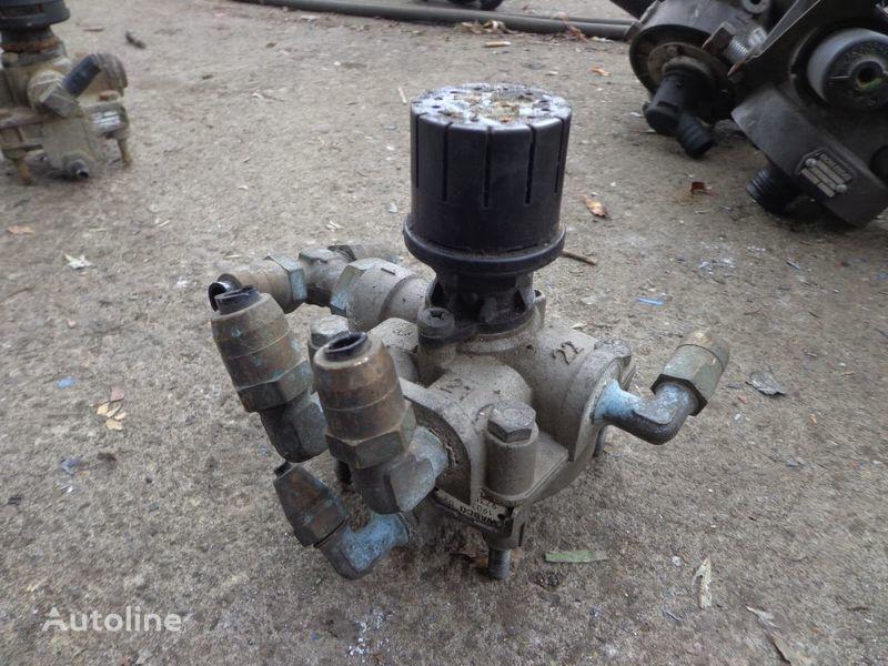 клапан SCANIA Wabco для тягача SCANIA 124, 114, 94