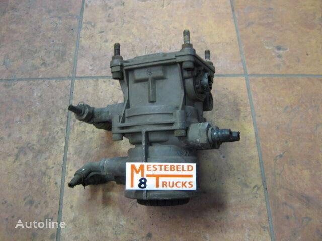 клапан  EBS для грузовика VOLVO EBS Ventiel FM9
