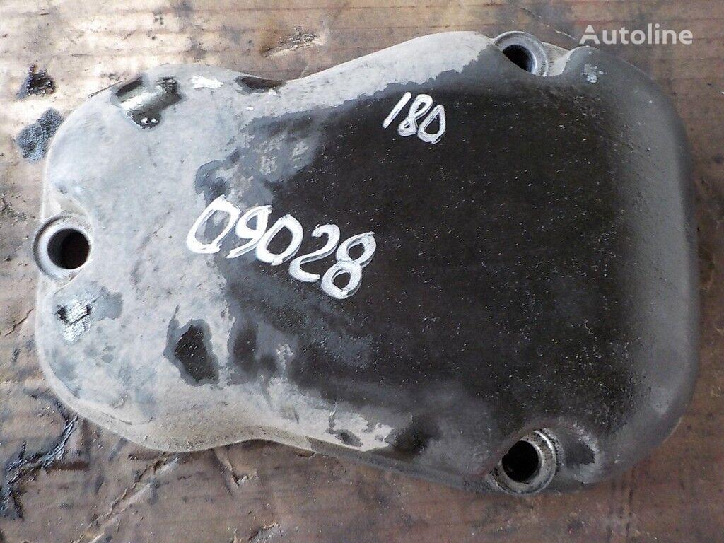 клапанная крышка Крышка клапанного механизма Scania для грузовика