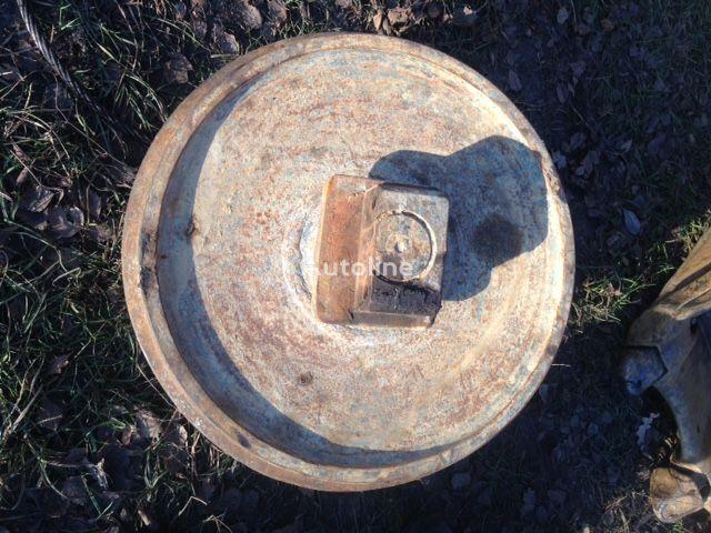 колесный диск  JSB JCB 220 для экскаватора JCB 220