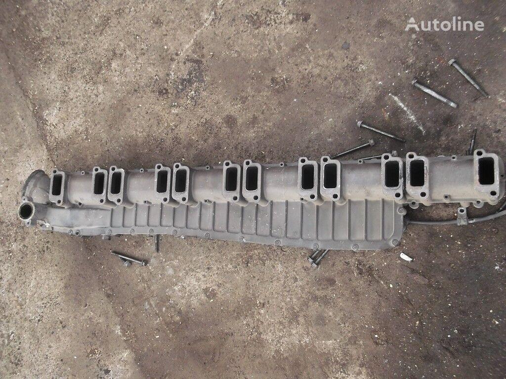 коллектор  Впускной для грузовика SCANIA