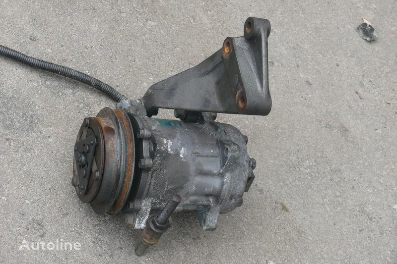 компрессор кондиционера DAF для тягача DAF XF,CF