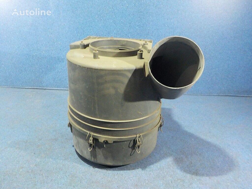 корпус воздушного фильтра  Iveco для грузовика