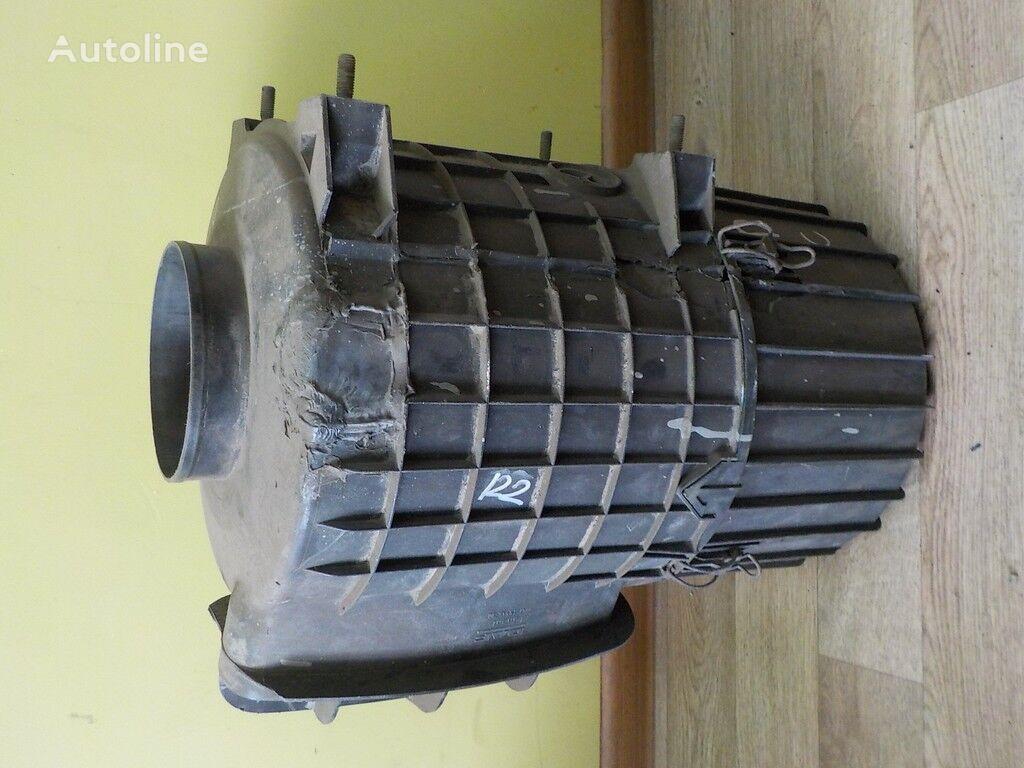 корпус воздушного фильтра для грузовика DAF