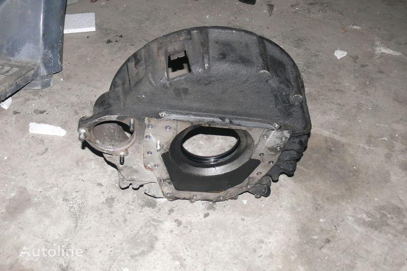 кожух маховика  Передняя крышка мотора DAF 85-95 для тягача DAF