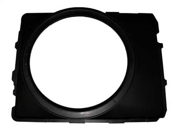 новый кожух вентилятора  9425050955 для тягача MERCEDES-BENZ ACTROS