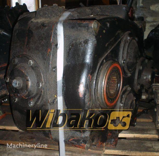 КПП  Gearbox/Transmission Hanomag 421/8 3077796M91 для экскаватора 421/8 (3077796M91)