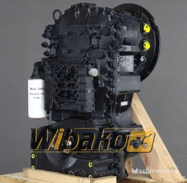 КПП  Gearbox/Transmission Zf 4WG-160 4656054032 для бульдозера 4WG-160 (4656054032)