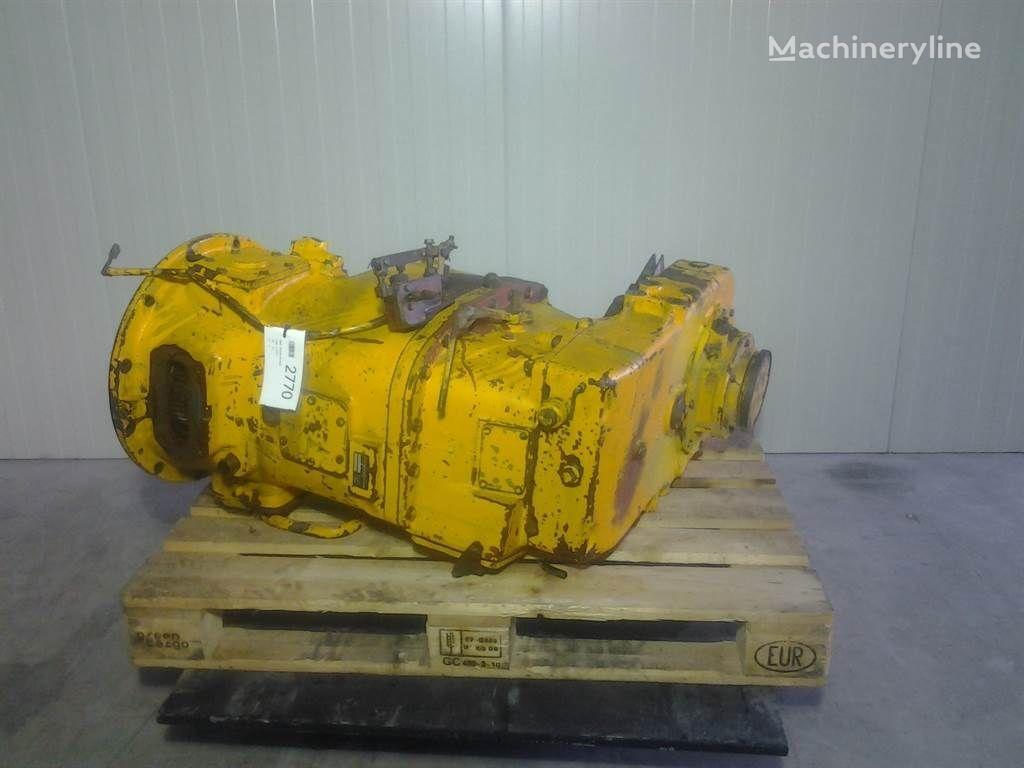 КПП для экскаватора Bolinder-Munktell 4715542