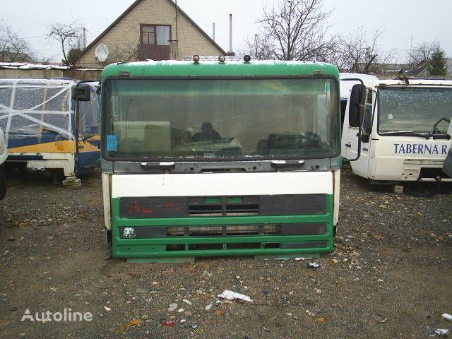 КПП  ZF DAF 95Ati для грузовика DAF 95Ati