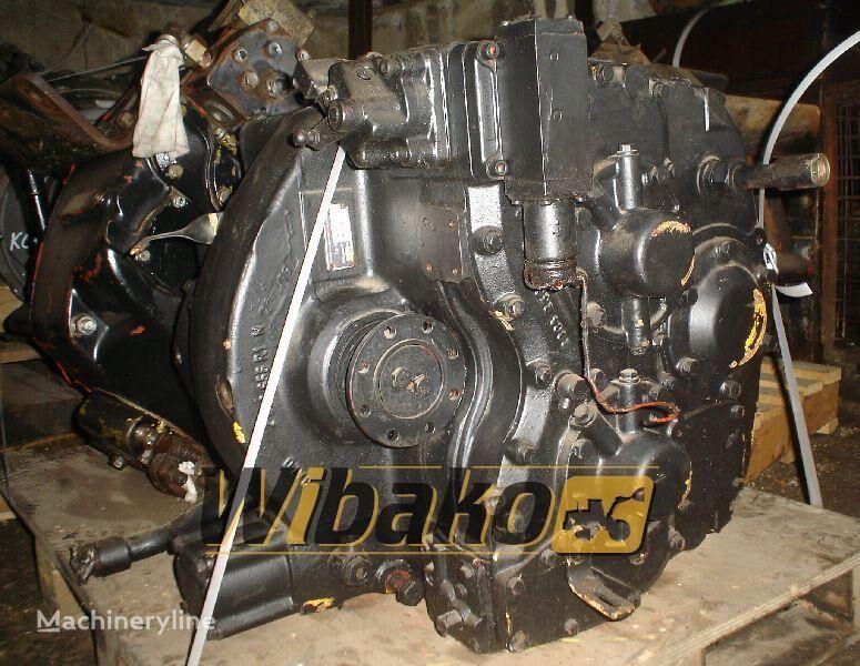 КПП Gearbox/Transmission Hanomag G421/21 307770M91 для экскаватора G421/21 (307770M91)