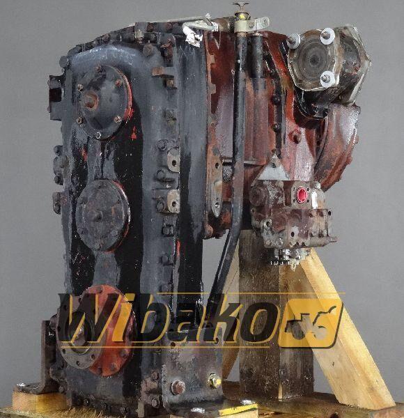 КПП Gearbox/Transmission Zf 3PW-45H1 4623003008 для экскаватора 3PW-45H1 (4623003008)