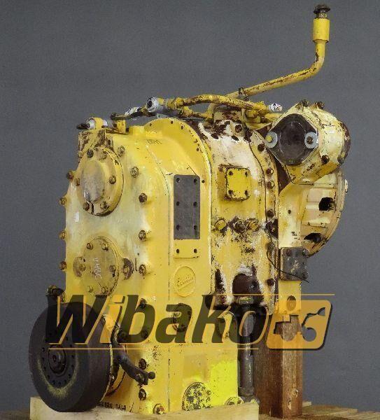 КПП  Gearbox/Transmission Hurth HWP 161 E 2 NG (HWP161E2NG) 903/1 для бульдозера HWP 161 E 2 NG (903/1)
