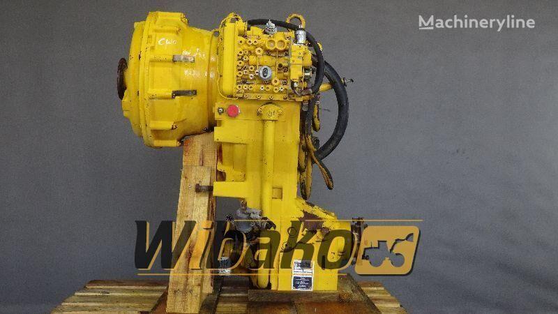 КПП  Gearbox/Transmission Komatsu 4181511050 для экскаватора KOMATSU 4181511050