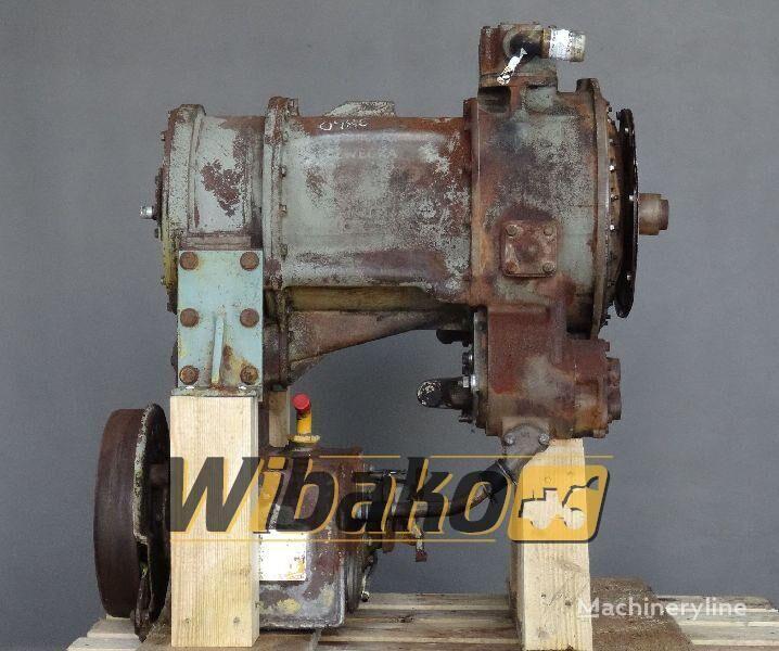 КПП  Gearbox/Transmission P854-ASJ для другой спецтехники P854-ASJ