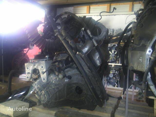 КПП  ZF для грузовика RENAULT TRAFFIC 2,0Tdi