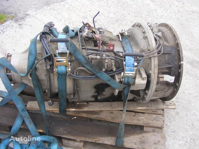 КПП RENAULT převodovka B18200 для грузовика RENAULT převodovka B18200