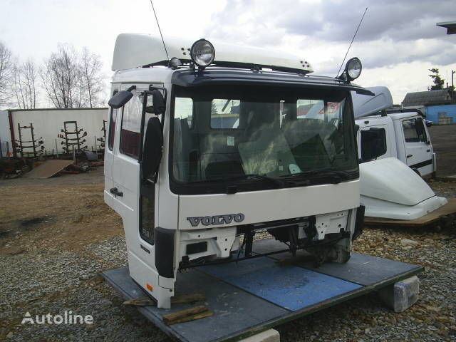 КПП  ZF S5-42 для грузовика VOLVO FLC