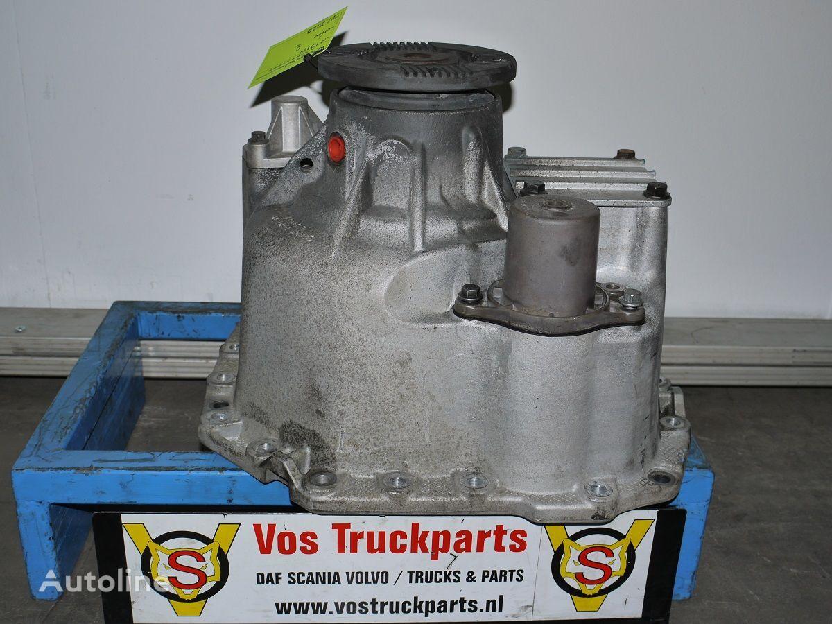 КПП для грузовика VOLVO PLAN.DEEL VT-2412-B