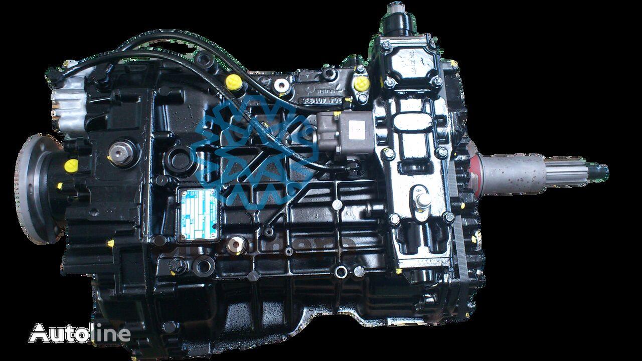 КПП ZF для грузовика 16S - 109 / 9S -109