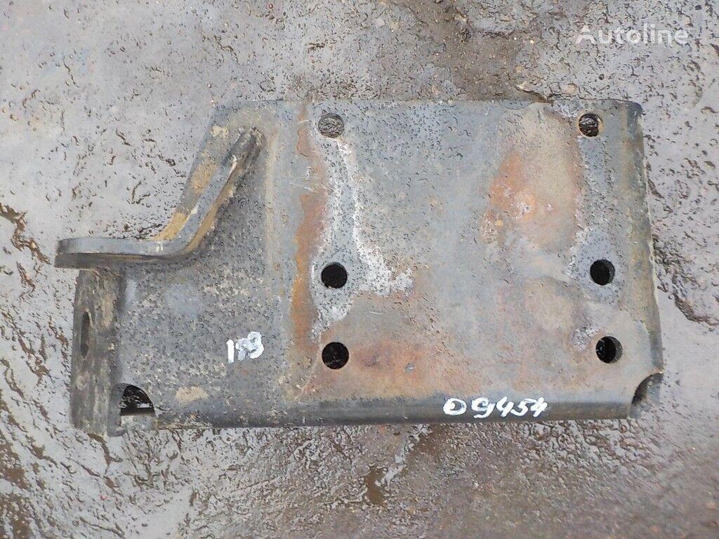 крепежные элементы  выхлопной системы Iveco для грузовика